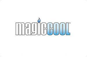Magiccool
