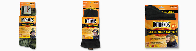 HotHands Products